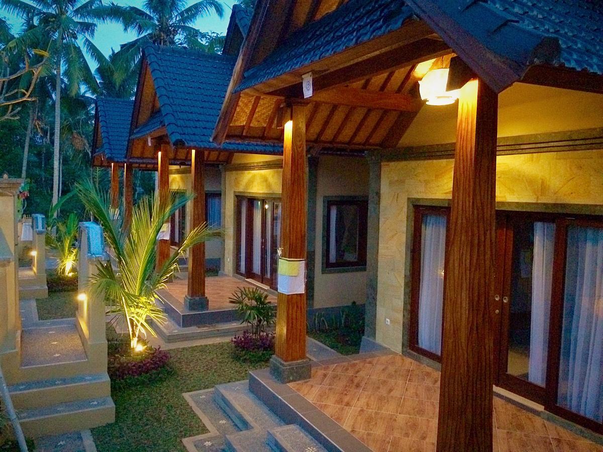 Book Dupa Ubud Villa In Bali Room Deals Prices Amp Photos